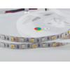 Kép 2/5 - V-TAC 2553 LED szalag beltéri 5050-60 (12 Volt) - RGB+meleg DEKOR