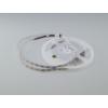 Kép 3/5 - V-TAC 2553 LED szalag beltéri 5050-60 (12 Volt) - RGB+meleg DEKOR