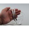 Kép 4/5 - V-TAC 2553 LED szalag beltéri 5050-60 (12 Volt) - RGB+meleg DEKOR