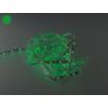 Kép 5/5 - V-TAC 2553 LED szalag beltéri 5050-60 (12 Volt) - RGB+meleg DEKOR