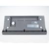 Kép 3/9 - V-TAC Landscape fali lámpa (20W) szürke, meleg fehér IP65