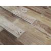 Kép 4/4 - Flexpanel PVC falpanel -  Parketta (holland tölgy) Dutch Oak műanyag falburkolat