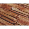Kép 2/4 - Flexpanel PVC falpanel - Soroskő (barna kőzet) Karelian