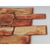 Kép 3/4 - Flexpanel PVC falpanel - Soroskő (barna kőzet) Karelian