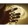 Kép 2/5 - V-TAC 2459 LED szalag beltéri 5050-60 (24 Volt) - természetes fehér DEKOR