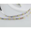 Kép 4/5 - V-TAC 2459 LED szalag beltéri 5050-60 (24 Volt) - természetes fehér DEKOR