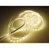 Kép 5/5 - V-TAC 2459 LED szalag beltéri 5050-60 (24 Volt) - természetes fehér DEKOR