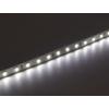 Kép 1/5 - V-TAC 2430 LED szalag beltéri 5050-60 (24 Volt) - hideg fehér DEKOR