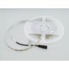Kép 2/5 - V-TAC 2430 LED szalag beltéri 5050-60 (24 Volt) - hideg fehér DEKOR