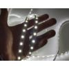 Kép 3/5 - V-TAC 2430 LED szalag beltéri 5050-60 (24 Volt) - hideg fehér DEKOR