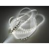 Kép 4/5 - V-TAC 2430 LED szalag beltéri 5050-60 (24 Volt) - hideg fehér DEKOR
