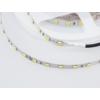Kép 5/5 - V-TAC 2430 LED szalag beltéri 5050-60 (24 Volt) - hideg fehér DEKOR