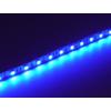 Kép 1/5 - V-TAC 2137 LED szalag beltéri 5050-60 (12 Volt) - kék DEKOR