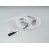 Kép 2/5 - V-TAC 2137 LED szalag beltéri 5050-60 (12 Volt) - kék DEKOR