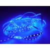 Kép 4/5 - V-TAC 2137 LED szalag beltéri 5050-60 (12 Volt) - kék DEKOR