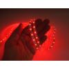 Kép 5/5 - V-TAC 2015 LED szalag beltéri 3528-60 (12 Volt) - piros DEKOR