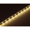 Kép 1/5 - V-TAC 2143 LED szalag beltéri 5050-60 (12 Volt) - természetes fehér DEKOR