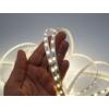 Kép 2/5 - V-TAC 2143 LED szalag beltéri 5050-60 (12 Volt) - természetes fehér DEKOR