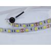 Kép 4/5 - V-TAC 2143 LED szalag beltéri 5050-60 (12 Volt) - természetes fehér DEKOR