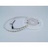 Kép 5/5 - V-TAC 2143 LED szalag beltéri 5050-60 (12 Volt) - természetes fehér DEKOR