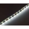 Kép 1/5 - V-TAC 2126 LED szalag beltéri 5050-60 (12 Volt) - hideg fehér DEKOR