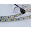 Kép 3/5 - V-TAC 2126 LED szalag beltéri 5050-60 (12 Volt) - hideg fehér DEKOR