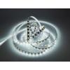 Kép 4/5 - V-TAC 2126 LED szalag beltéri 5050-60 (12 Volt) - hideg fehér DEKOR