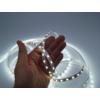 Kép 5/5 - V-TAC 2126 LED szalag beltéri 5050-60 (12 Volt) - hideg fehér DEKOR