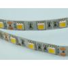 Kép 3/5 - V-TAC 2122 LED szalag beltéri 5050-60 (12 Volt) - meleg fehér DEKOR