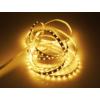 Kép 4/5 - V-TAC 2122 LED szalag beltéri 5050-60 (12 Volt) - meleg fehér DEKOR