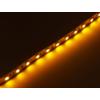 Kép 1/5 - V-TAC 2547 LED szalag beltéri 5050-60 (12 Volt) - extra meleg fehér DEKOR