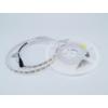 Kép 2/5 - V-TAC 2547 LED szalag beltéri 5050-60 (12 Volt) - extra meleg fehér DEKOR