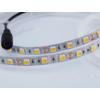Kép 3/5 - V-TAC 2547 LED szalag beltéri 5050-60 (12 Volt) - extra meleg fehér DEKOR
