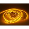 Kép 4/5 - V-TAC 2547 LED szalag beltéri 5050-60 (12 Volt) - extra meleg fehér DEKOR