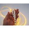 Kép 5/5 - V-TAC 2547 LED szalag beltéri 5050-60 (12 Volt) - extra meleg fehér DEKOR
