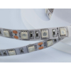 Kép 3/5 - V-TAC 2138 LED szalag beltéri 5050-60 (12 Volt) - zöld DEKOR