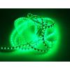 Kép 4/5 - V-TAC 2138 LED szalag beltéri 5050-60 (12 Volt) - zöld DEKOR