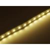Kép 1/5 - V-TAC 2150 LED szalag kültéri 5050-60 (12 Volt) - természetes fehér, DEKOR 5 méter