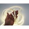 Kép 2/5 - V-TAC 2150 LED szalag kültéri 5050-60 (12 Volt) - természetes fehér, DEKOR 5 méter