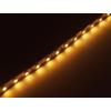 Kép 1/5 - V-TAC 2431 LED szalag beltéri 5050-60 (24 Volt) meleg fehér DEKOR