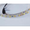 Kép 4/5 - V-TAC 2431 LED szalag beltéri 5050-60 (24 Volt) meleg fehér DEKOR