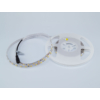 Kép 5/5 - V-TAC 2431 LED szalag beltéri 5050-60 (24 Volt) meleg fehér DEKOR