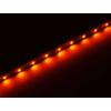 Kép 1/5 - V-TAC 2009 LED szalag beltéri 3528-60 (12 Volt) - sárga DEKOR