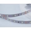 Kép 3/5 - V-TAC 2013 LED szalag beltéri 3528-60 (12 Volt) - kék DEKOR
