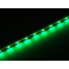 Kép 1/5 - V-TAC 2011 LED szalag beltéri 3528-60 (12 Volt) - zöld DEKOR