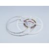 Kép 2/5 - V-TAC 2011 LED szalag beltéri 3528-60 (12 Volt) - zöld DEKOR