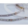 Kép 3/5 - V-TAC 2011 LED szalag beltéri 3528-60 (12 Volt) - zöld DEKOR