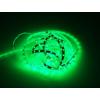 Kép 4/5 - V-TAC 2011 LED szalag beltéri 3528-60 (12 Volt) - zöld DEKOR