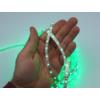 Kép 5/5 - V-TAC 2011 LED szalag beltéri 3528-60 (12 Volt) - zöld DEKOR