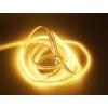 Kép 3/5 - V-TAC 2461 LED szalag beltéri 2835-204 (12 Volt) - meleg fehér DEKOR